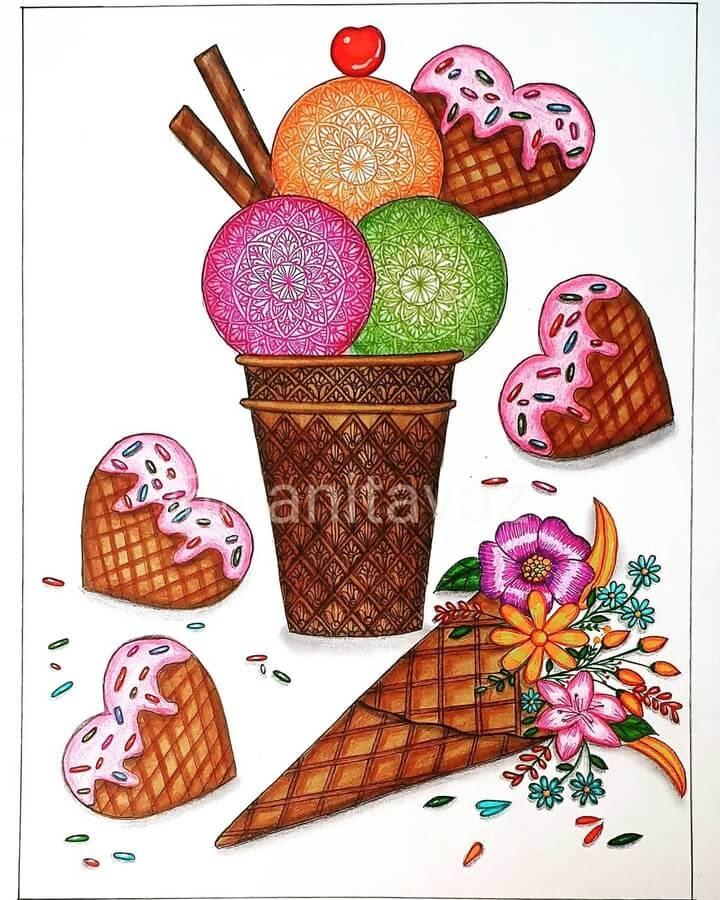 03-Ice-cream-Vanita-Vaz-www-designstack-co
