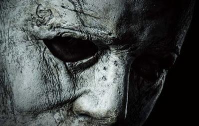 sebelas film halloween perlu diketahui