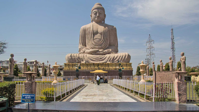 bihar tourism Bbt offers bihar tourism and buddha tours in a wonderful way buddha tour india attracting everyone who likes buddha considering bihar tours options and aspires to explore india buddha tour.