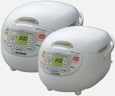 Best Rice Cookers Of The Year 2020, That Make Your Meal Tasty