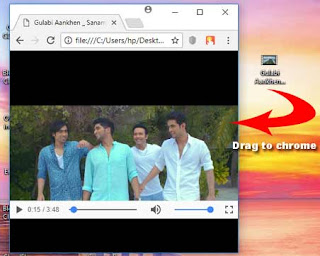 Google Chrome Tips and Tricks in Hindi