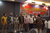 PPBTPI Mendorong Kemandirian Benih di Aceh