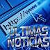 Na audiência mais nervosa da Lava Jato, advogados de Lula batem boca com Moro