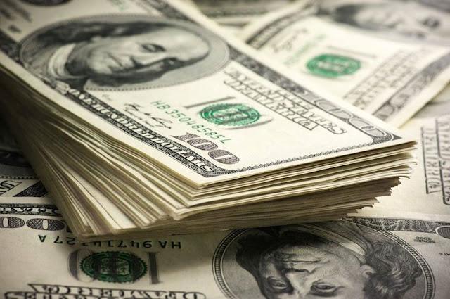 3 CSGT muốn chạy án kỷ luật bị cán bộ trong nghành lừa hơn 1 tỷ đồng