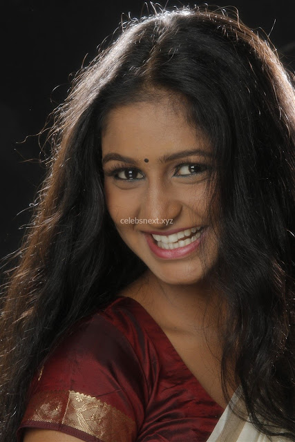 Actress athri Portfolio ~  Exclusive Celebrities Galleries 001.jpg