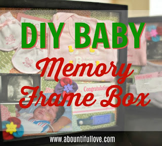 http://www.abountifullove.com/2014/02/diy-baby-memory-frame-box.html