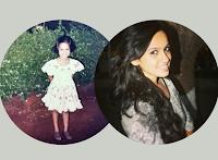 Shivani Baokar (Indian Actress) Biography, Wiki, Age, Height, Family, Career, Awards, and Many More
