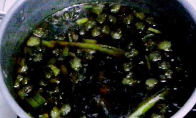 Resep Rawon Daging Surabaya