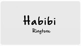 DJ Gimi-O x - Habibi Albanian Remix Ringtones Download | Ringtone 71