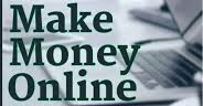 3 killer tips for online earning
