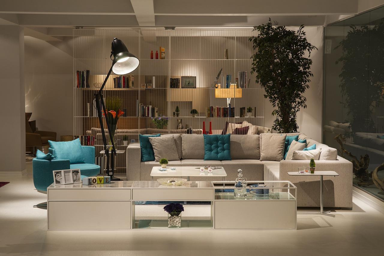 Reformar o sofá ou comprar um novo