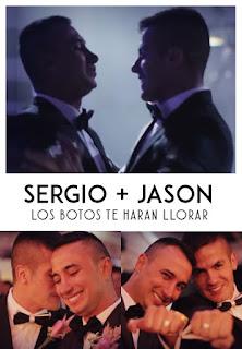 http://www.amordehombres.com/2015/01/los-botos-te-haran-llorar-boda-gay.html