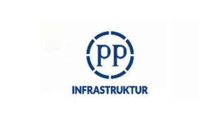 Penerimaan Karyawan PT Pembangunan Perumahan Infrastruktur Juni 2019
