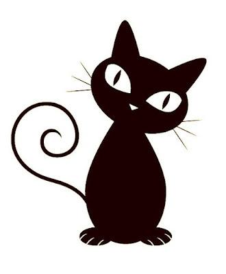 http://pensamos.wikispaces.com/Gato+negro
