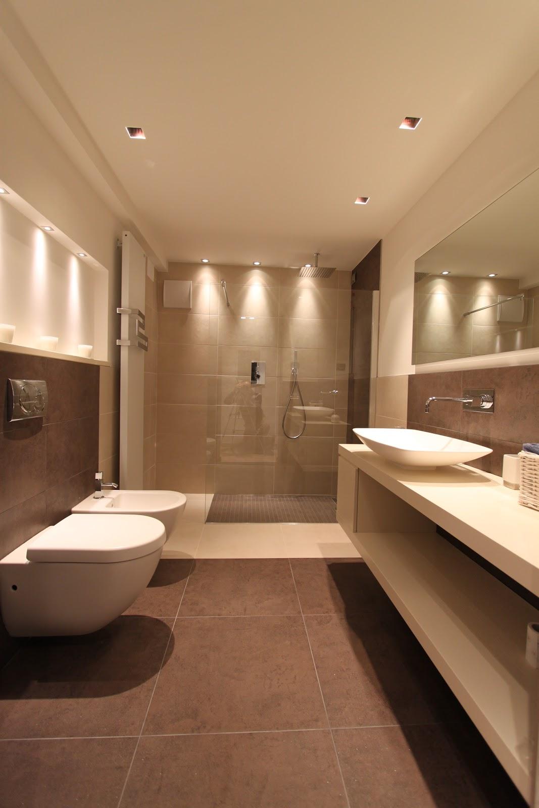 Bagno arredo ristrutturazione for Idee per il bagno