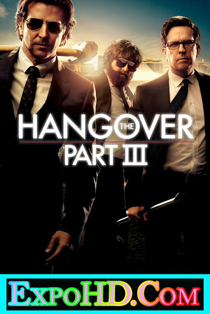 the hangover 1080p download