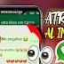 😱😈🙊Increible!! Nuevo Trucazo para ver las conversaciones de tu pareja en whatsapp