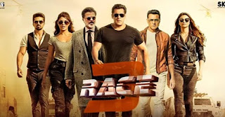 Race 3 Movie Download Filmywap Watch Online 1080p 720p 2018