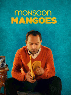 Monsoon Mangoes 2016 Malayalam 480p HDRip 450MB With Subtitle