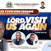 """Prophet Hezekiah to minister, as CAC Worldwide to hold """"Delta State Wide Crusade"""""""