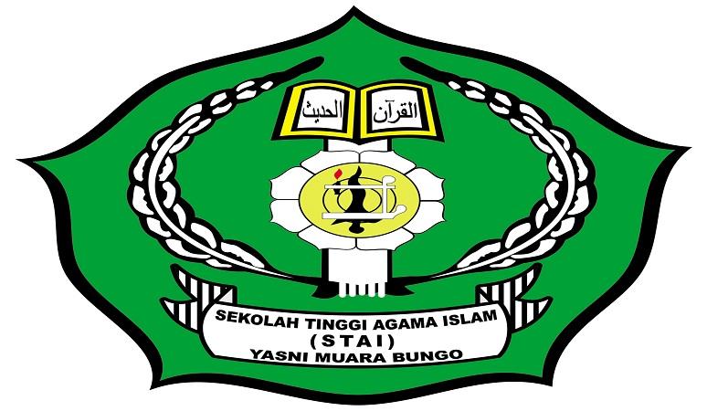PENERIMAAN MAHASISWA BARU (STAI YASNI) SEKOLAH TINGGI AGAMA ISLAM YASNI MUARO BUNGO
