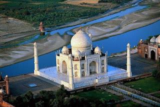 Táxi Para Taj Mahal Agra A Preço Mais Baixo