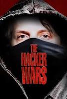 The Hacker Wars (2014) online y gratis