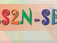 Download Juknis FLS2N SD Tahun 2020