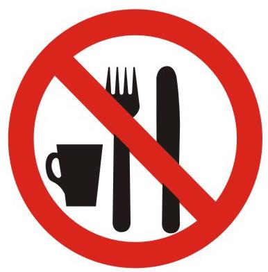Artikel Tentang Pembunuhan Berita Harian Kasus Pembunuhan Kumpulan Berita Kasus Saya Akan Ngasih Sebuah Artikel Tentang 10 Bahan Makanan Yang Dilarang