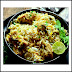 How To Make Traditional Lucknowi Chicken Biryani Recipe At Home