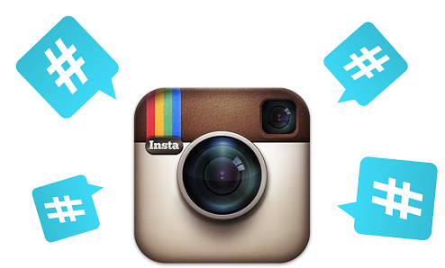 You Can Now Follow Specific Hashtags On Instagram