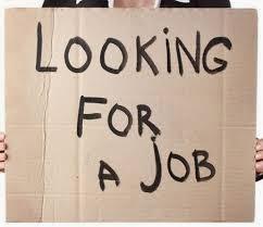 Lowongan Kerja Karyawan Photo Copy Maspul