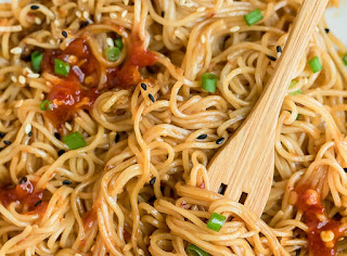 Healthy Recipes For Weight Loss, Healthy Recipes Easy, Healthy Recipes Dinner, Healthy Recipes Pasta, Healthy Recipes On A Budget, Healthy Recipes Breakfast, Healthy Recipes For Picky Eaters, Healthy Recipes Desserts, Healthy Recipes Clean, Healthy Recipes Snacks, Healthy Recipes Low Carb, Healthy Recipes Meal Prep, Healthy Recipes Vegetarian, Healthy Recipes Lunch, Healthy Recipes For Kids, Healthy Recipes Crock Pot, Healthy Recipes Videos, Healthy Recipes Weightloss,   Healthy Recipes Chicken, Healthy Recipes Heart, Healthy Recipes For One, Healthy Recipes For Diabetics, Healthy Recipes Smoothies, Healthy Recipes For Two, Healthy Recipes Simple, Healthy Recipes For Teens, Healthy Recipes Protein, Healthy Recipes Vegan, Healthy Recipes For Family, Healthy Recipes Salad, Healthy Recipes Steak, Healthy Recipes For School, Healthy Recipes Slimming World, Healthy Recipes Fitness, Healthy Recipes Baking, Healthy Recipes Sweet, Healthy Recipes Indian, Healthy Recipes Summer, Healthy Recipes Vegetables, Healthy Recipes Diet, Healthy Recipes No Meat, Healthy Recipes Asian, Healthy Recipes On The Go, Healthy Recipes Fast, Healthy Recipes Ground Turkey, Healthy Recipes Rice, Healthy Recipes Mexican, Healthy Recipes Fruit, Healthy Recipes Tuna, Healthy Recipes Sides, Healthy Recipes Zucchini, Healthy Recipes Broccoli, Healthy Recipes Spinach,   #healthyrecipes #recipes #food #appetizers #dinner #sesame #ramen #noodles