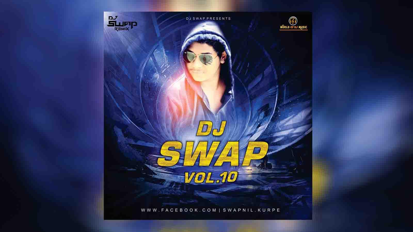 Yeu Kashi Tashi Mi - DJ Swap