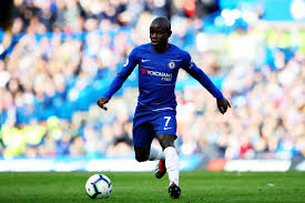 N'Golo Kante is not forcing Chelsea exit despite strong Inter Milan interest