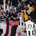 MPNAIJA GIST:Juventus qualify for UEFA Champions League final spot after beating Monaco 2-1
