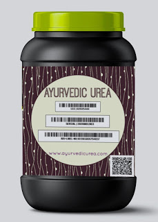original ayurvedic urea