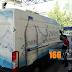 Παραδόθηκαν στο ΕΚΑΒ 1500 νερά ΖΑΓΟΡΙ , προσφορά της ΧΗΤΟΣ Α.Β.Ε.Ε. (ΖΑΓΟΡΙ, φυσικό μεταλλικό νερό) προς τους διασώστες του ΕΚΑΒ Αθήνας.
