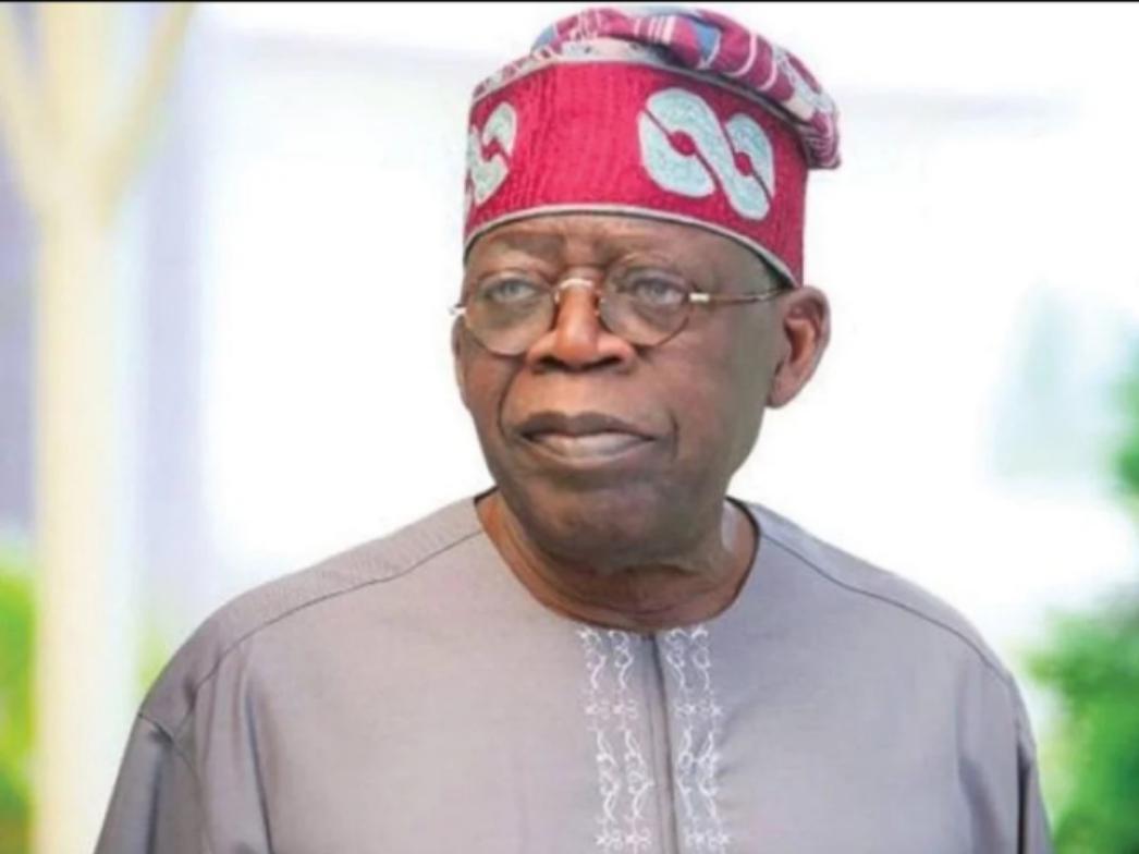 Yoruba nation: Tinubu, Gbaja, Akande, APC governors disagree with Sunday lgboho