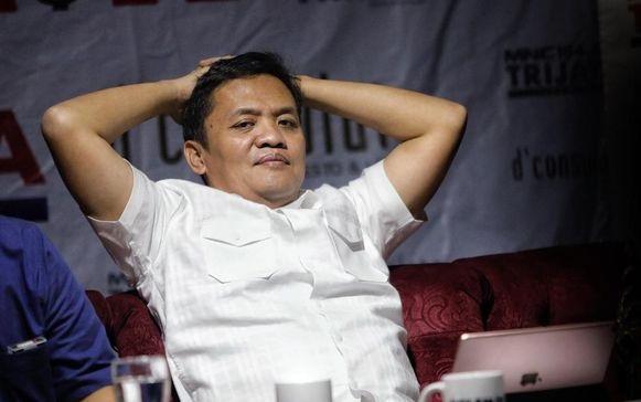Zulhas Sindir Prabowo-Sandi Masuk Kabinet, Gerindra Beri Balasan Menohok