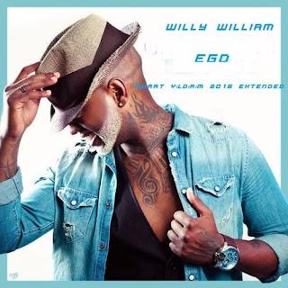 Willy William - Ego (Murat Yıldırım 2016 Extended)