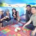 Weekend Journal: Nikmatnya Makan Durian di Padang