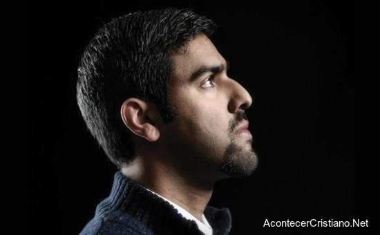 Musulmán conoce a Jesús y abandona el Islam