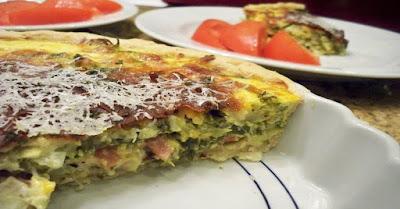 spinach-bacon-quiche-recipe
