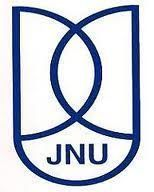 JNU CBEE Notification
