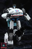 Transformers Studio Series 86 Jazz 27