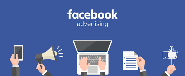 5 Effective Strategies On How To Scale Facebook Ads In 2021 In Hindi