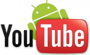 Trik Mendownload Video Youtube Tanpa Aplikasi di Android