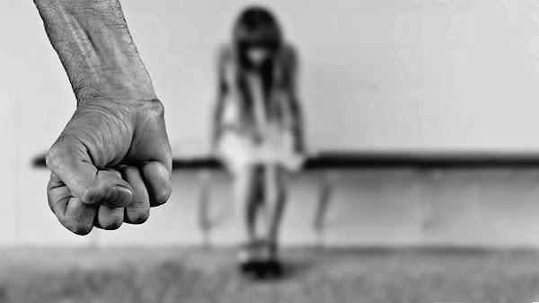 Λαμία: Απορρίφθηκε το αίτημα αποφυλάκισης του πατέρα που βίαζε το ΑμεΑ κοριτσάκι του