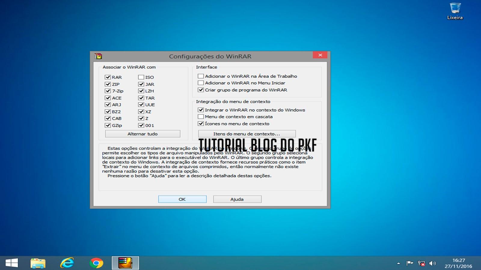rar file download for pc 64 bit